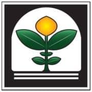 Logo de la marque : Auxine Jardinerie Alternative