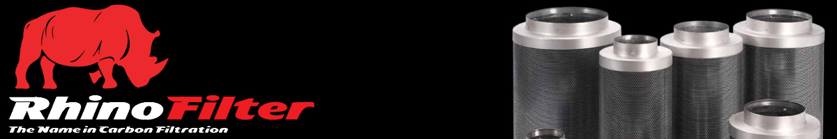 Auxine-growshop-colmar-filtre-a-charbon-rhino-sliders