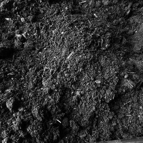 Compost fin 0 10mm colmar compostage jardin sol sac 20 kg