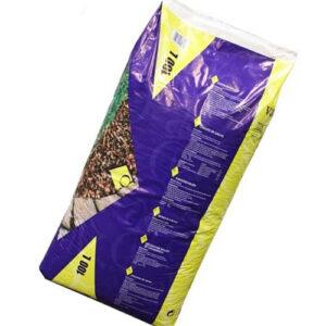 Coque de cacao sac 110L auxine jardinerie alternative colmar