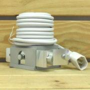 Accessoire Électrique Éclairage Adjust A Wings - DOUILLE CÉRAMIQUE E40