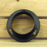 Accessoire Gaine Can-Filters - FLANGE 100mm