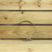 Accessoire Gaine - Collier Serrage DEC 60mm à 135mm