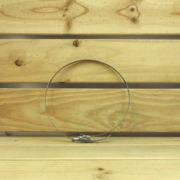 Accessoire Gaine - Collier Serrage DEC 60mm à 165mm
