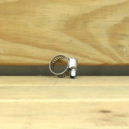 Accessoire Gaine - COLLIER SERRAGE Ø10mm à Ø16mm