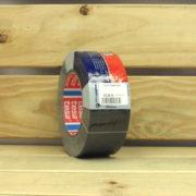 Accessoire Gaine – SCOTCH DUCK TAPE 50mm 50m