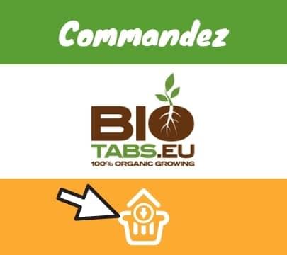 acheter biotabs en ligne