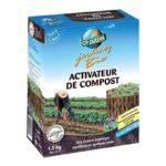 activateur compost g cp jardin