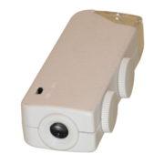 Active Eye AEM60100 - ILLUMINATED MICROSCOPE 60X A 100X AVEC LED
