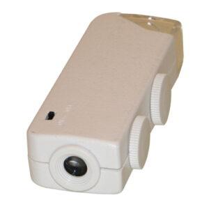 active eye aem60100 illuminated microscope 60x a 100x led 01