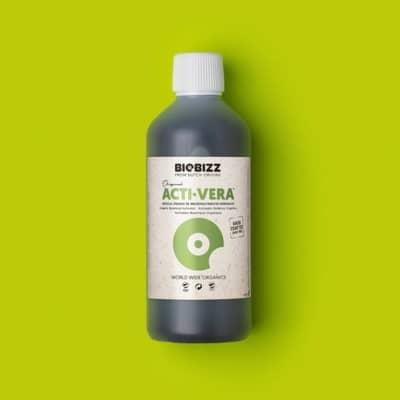 activera biobizz growshop colmar