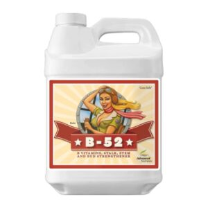 advanced nutrients b ml auxine jardinerie alternative colmar