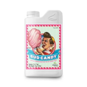advanced nutrients bud candy auxine jardinerie alternative colmar