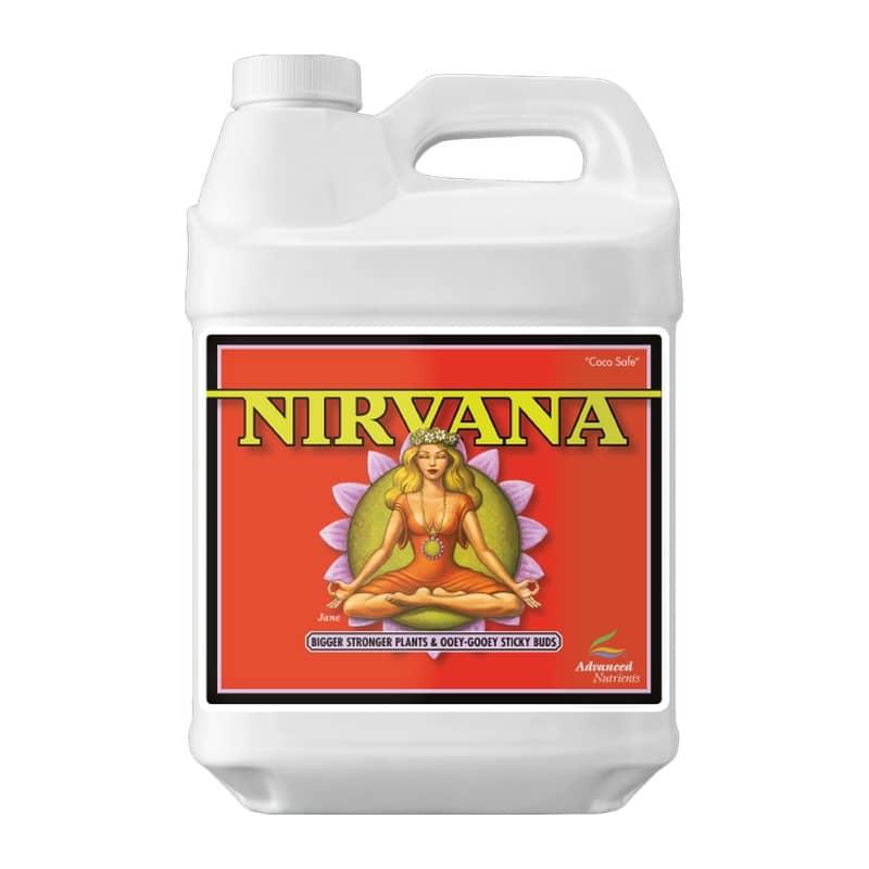 advanced nutrients nirvana ml auxine jardinerie alternative colmar
