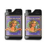advanced nutrients phperfect sensi bloom auxine jardinerie alternative colmar