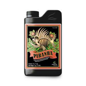 advanced nutrients piranha auxine jardinerie alternative colmar