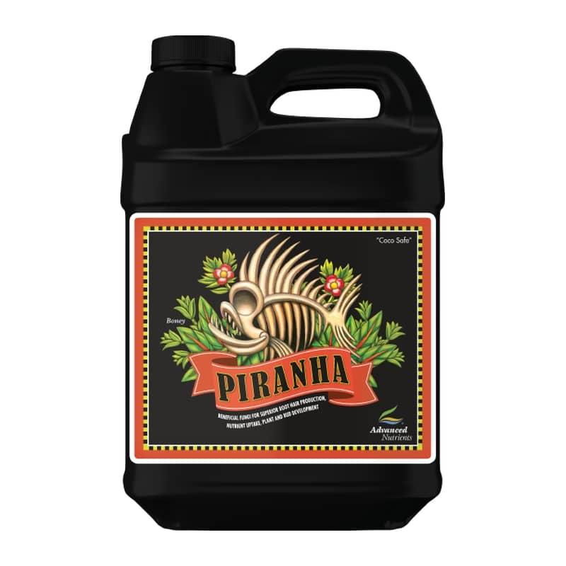 advanced nutrients piranha liquid ml auxine jardinerie alternative colmar