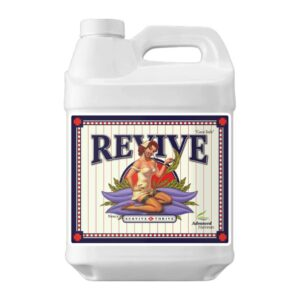 advanced nutrients revive ml auxine jardinerie alternative colmar
