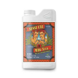 advanced nutrients sensi calmag xtra auxine jardinerie alternative colmar