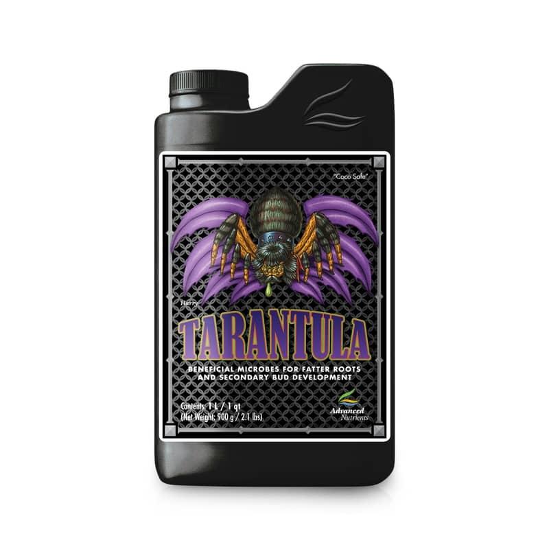 advanced nutrients tarantula auxine jardinerie alternative colmar