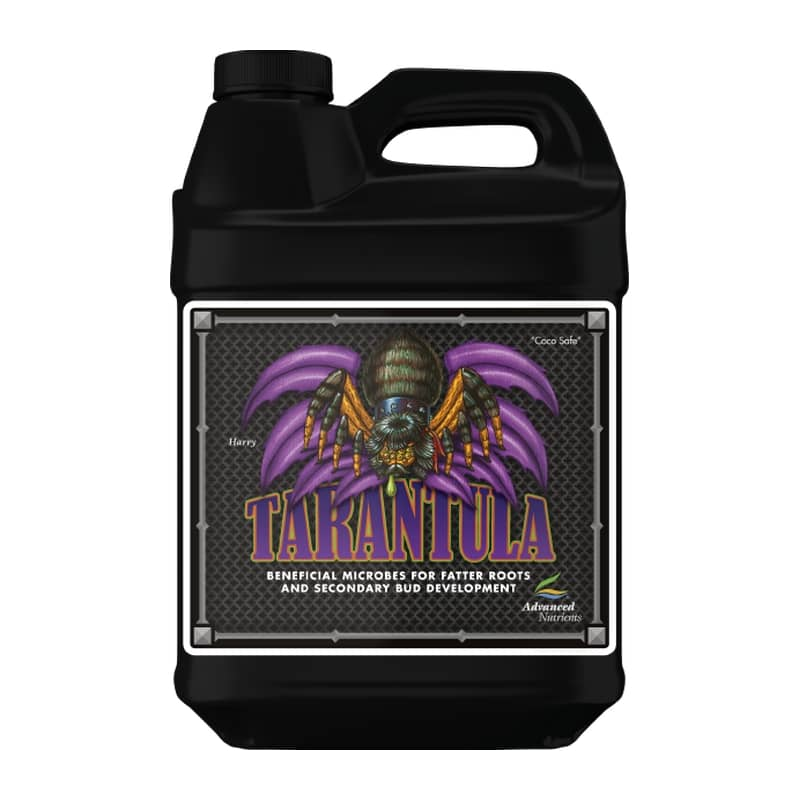advanced nutrients tarantula liquid ml auxine jardinerie alternative colmar