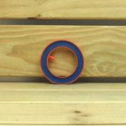 Aération Bulleur - Air Stone Cercle 75mm