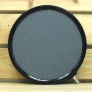 Aération Bulleur - Air Stone Disque 200x27mm