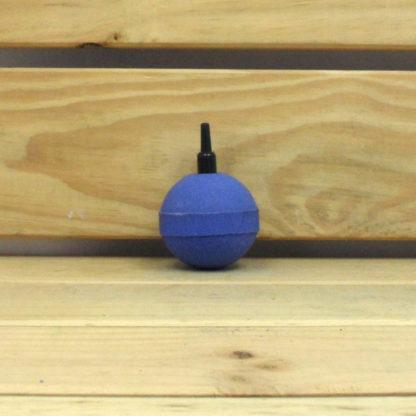 Aération Bulleur Air Stone Sphere 50mm