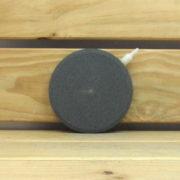 Aération Bulleur Hailea - Air Stone Disque 100x18mm
