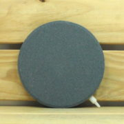 Aération Bulleur Hailea - Air Stone Disque 150x18mm