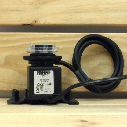 Aération Bulleur Hydor - Pompe Electrique