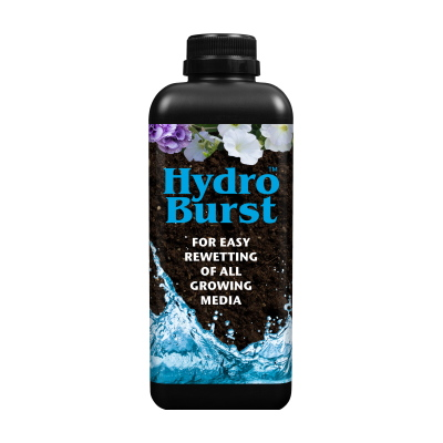 agent mouillant growth technology hydro burst 300ml
