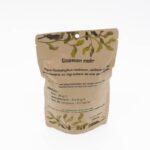 algue en poudre ascophyllum nodosum goemon noir pour the de compost tco et amendement