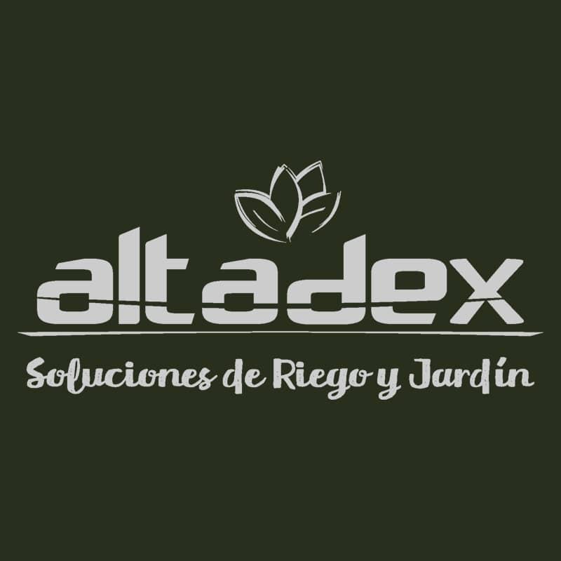 altadex biotop garden