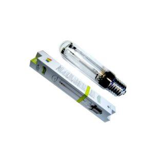 ampoule hps maxlumens hps 150w