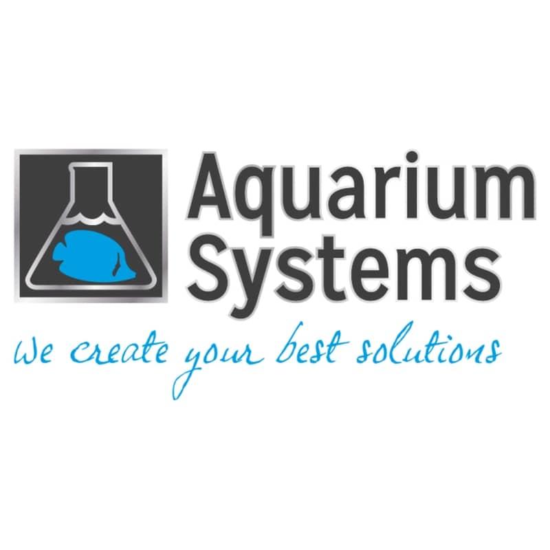 aquarium systems pompe a eau aquarium terrarium auxine jardinerie alternative colmar