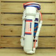 Arrosage Filtration AquarioPure - OSMOSEUR 75Gpd - 284L/J