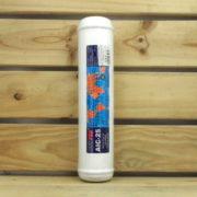 Arrosage Filtration AquarioPure - OSMOSEUR 75Gpd - 284L/J - AIC 25 Filtre A Sédiments