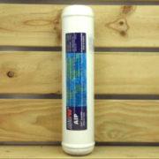 Arrosage Filtration AquarioPure - OSMOSEUR 75Gpd - 284L/J - AIP Filtre A Charbon