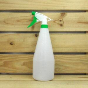 arrosage foliaire pulverisateur basic 1l 0