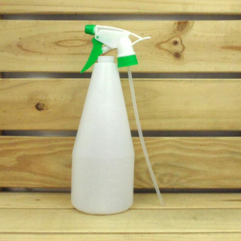 arrosage foliaire pulverisateur basic 1l 1