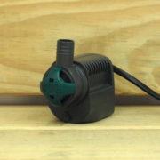 Arrosage Irrigation Aquarium Systems MaxiJet - MJ Micro POMPE A EAU 2,6W 400L/h 0,65m