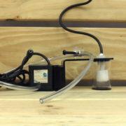 Arrosage Irrigation Aquavie - Pompe De Mise A Niveau Reservoir Automatique Avec Capteur
