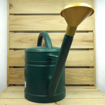 Arrosage Irrigation - ARROSOIR 5L