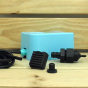 Arrosage Irrigation Autopot - Aqua Valve Easy2Go