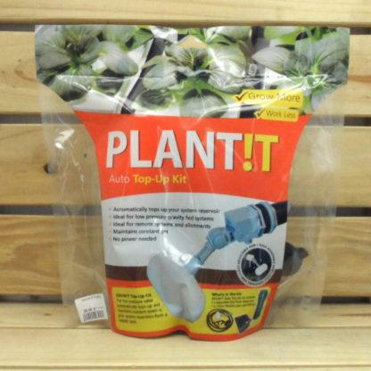 Arrosage Irrigation Plant!t - Auto Top Up Kit