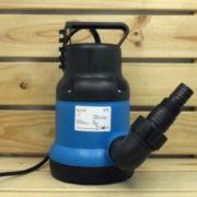 Arrosage Irrigation RP Pump - RP-5000 POMPE A EAU 250W 5000L/h 6m