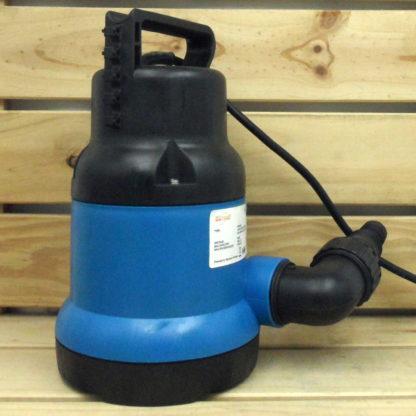 Arrosage Irrigation RP Pump - RP-9500 POMPE A EAU 550W 9500L/h 9m