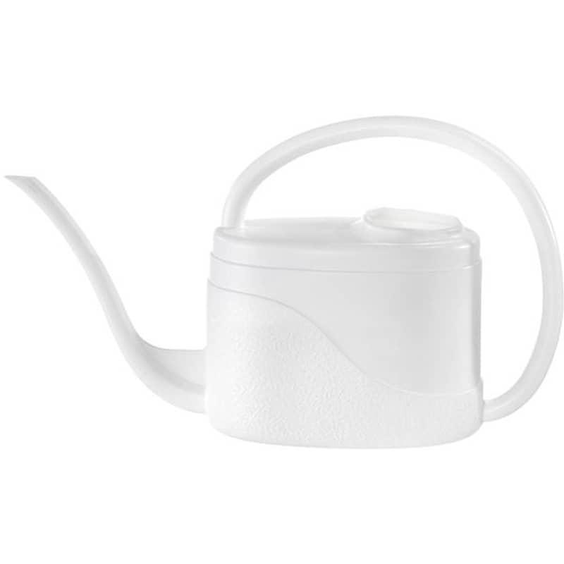 arrosoir litres blanc orthex ean