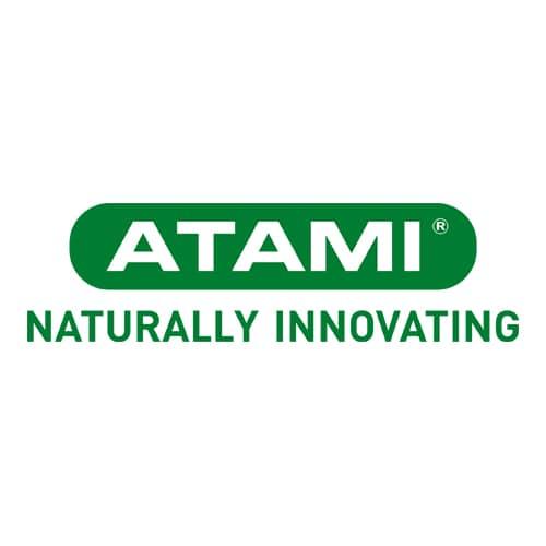 atami wilma fabricant engrais holland culture indoor